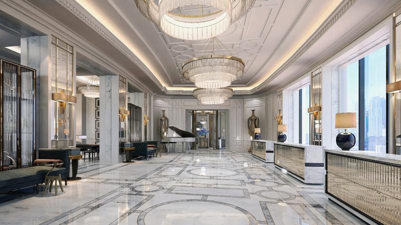 tlhak-reception-lobby-1680-945