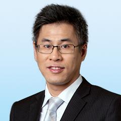 Terence_Wong-CV
