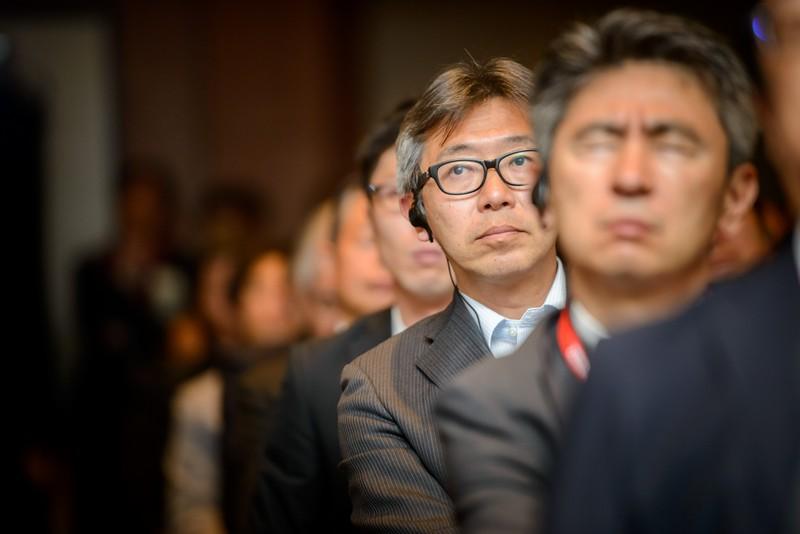 Mayors of Osaka, Kyoto, and Kobe to speak at MIPIM Japan 2016 « PRC