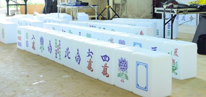 Exhibit Image_Chan Lai Kiu