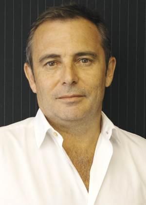 Marcus-Foley
