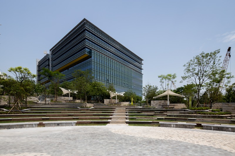 Grand Plaza_2s