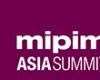 mipimasia-2016-logo-146x88