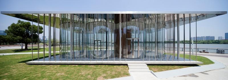 schmidt-hammer-lassen-cloud-pavilion-west-bund-shanghai-china-designboom-1800