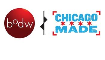 BODW2016_logo