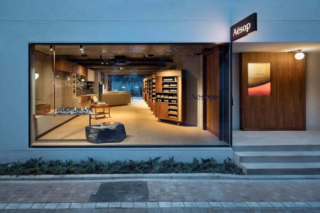 brand & innovation_rowan lodge_aesop 2