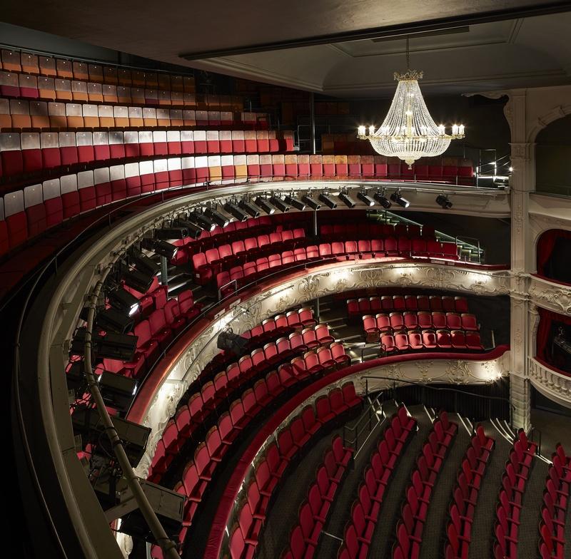 de_matos_ryan_york_theatre_royal_-rhuftoncrow_highres_015