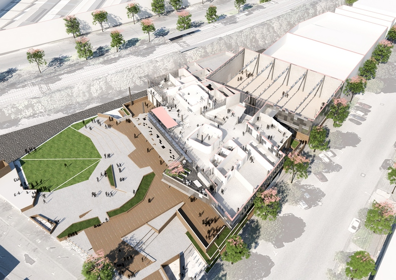 hayball_south_melbourne_primary_render_05