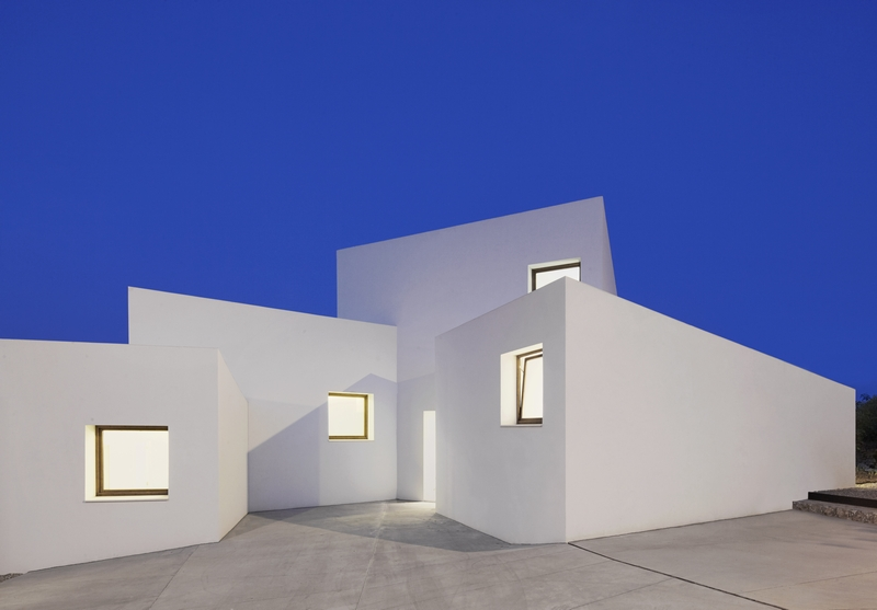 house_mm_03_-_high_res