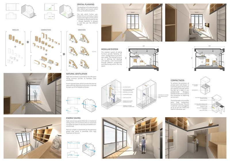 Communal Space and Units_Page_2