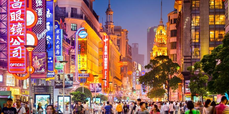 4Q16-APPD-L1-Shanghai-Shopping