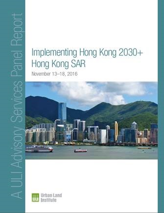 2030 plan must ensure that hong kongs built environment can thrive implementing its hong kong 2030 towards a planning vision and strategy transcending 2030 plan the blueprint for the sars development beyond 2030 malvernweather Image collections
