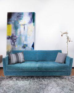 boconcept central showroom prc magazine. Black Bedroom Furniture Sets. Home Design Ideas