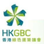 hkgbc_icon2