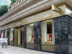 Cartier 4