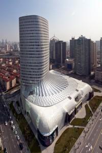 L'Avenue Shanghai 084
