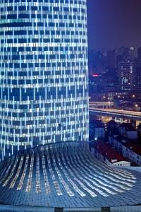 L'Avenue Shanghai_137