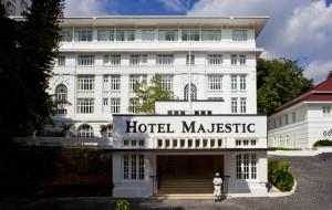 the-majestic-hotel-kuala-lumpur