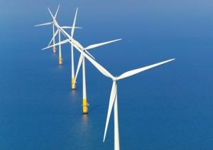 UKs-Wind-Power-Breaks-Record-by-Generating-6GW
