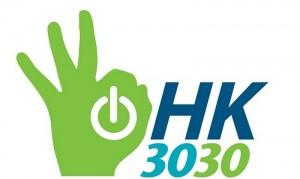 hk3030