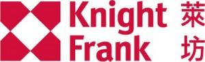 Knight frank 2013