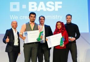 BASF  20150326_Team_from_Murdoch_University_wins_BASF_Asia_Pacific_PhD_Challenge2