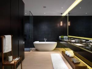 Hotel Residence 3