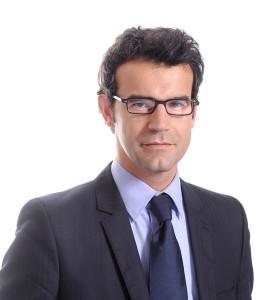 Julien-Sausset