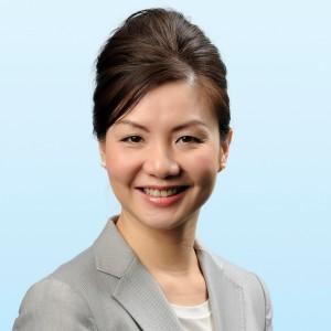 Tang Wei Leng