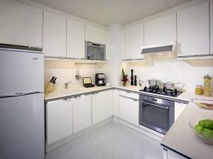 GatewayApartments_HTC2520_Kitchen