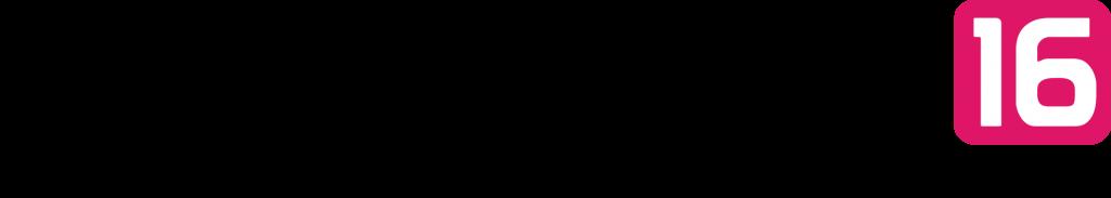 ARCHIDEX 16 Logo