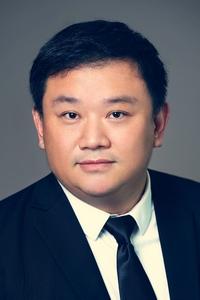 Bernard Ong_王君申